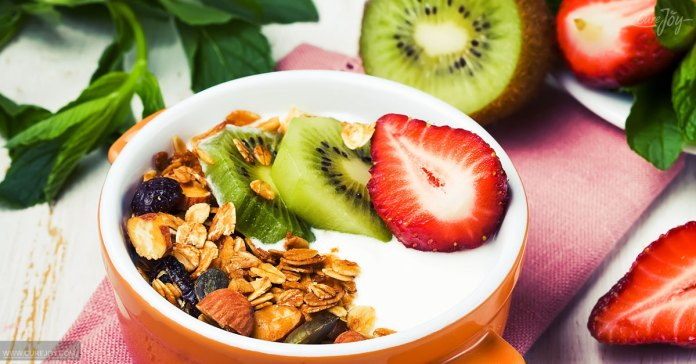 The-10-Worst-Foods-to-Eat-in-the-Morning