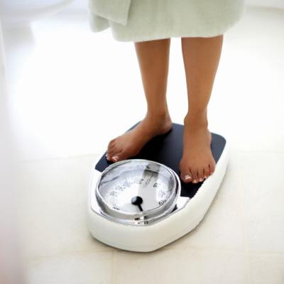 post-pregnancy-body-changes-02-pg-full