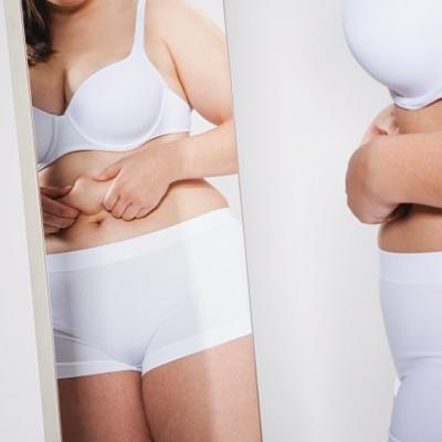 post-pregnancy-body-changes-04-pg-full