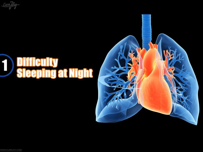 1-Difficulty-Sleeping-at-Night