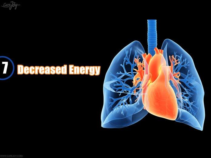 7-Decreased-Energy