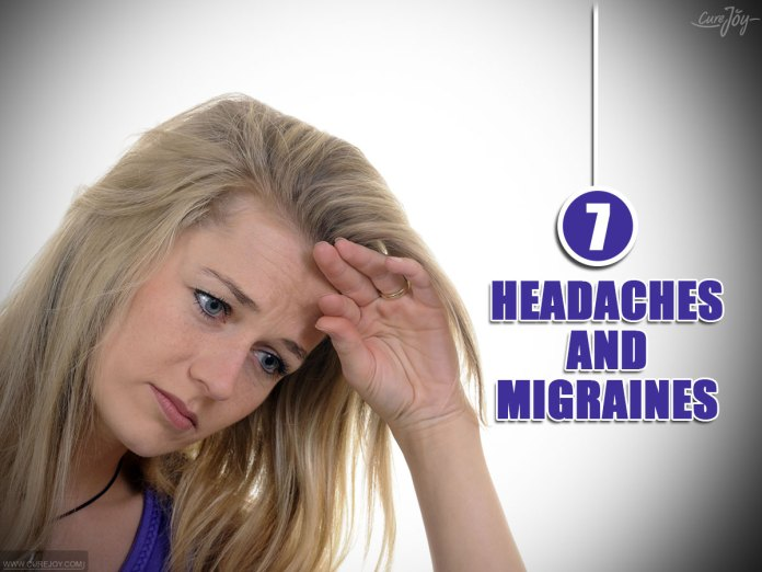 7-Headaches-and-Migraines