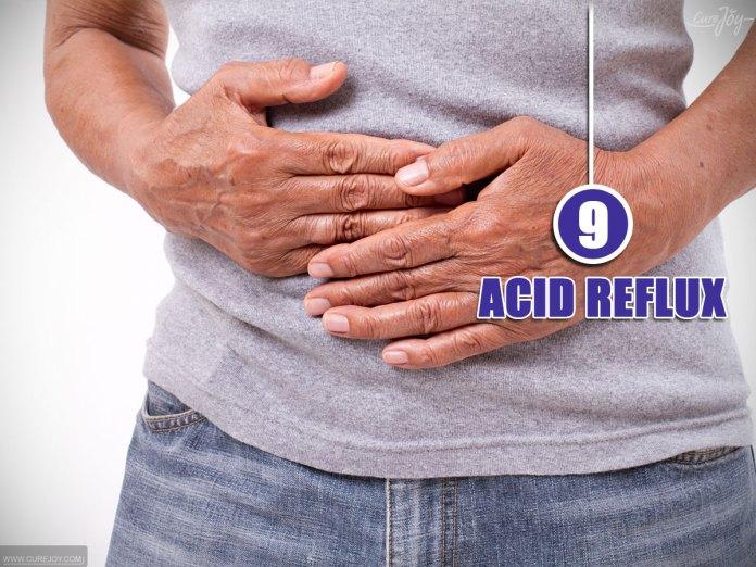 9-Acid-Reflux