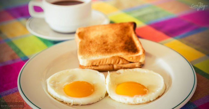eggs-and-coffee-are-off-the-danger-list