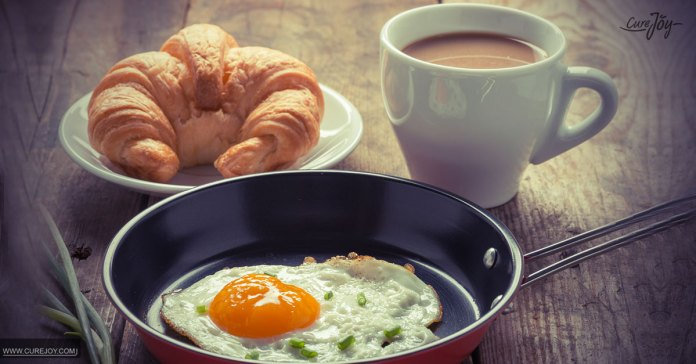 eggs_and_coffee_are_off_the_danger_list