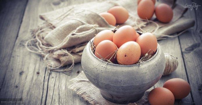 health-benefits-of-eggs
