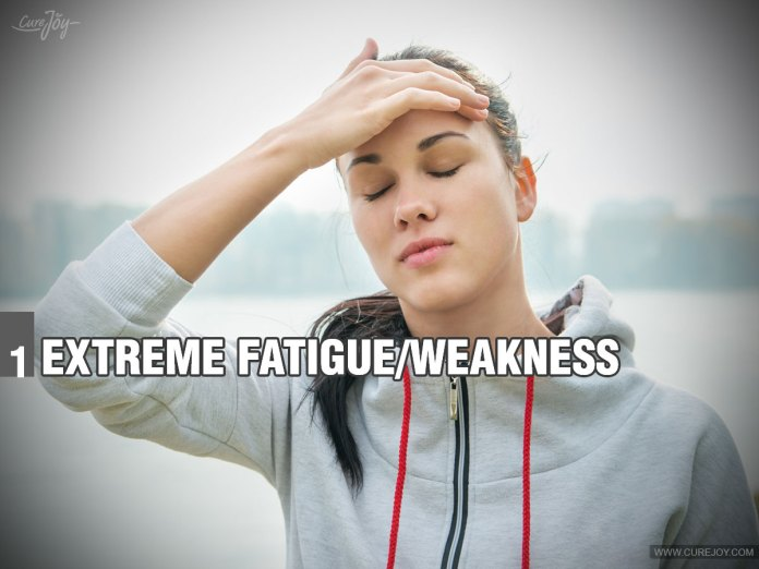 1-extreme-fatigue-weakness