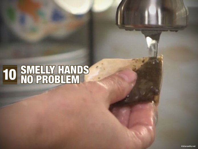 10-smelly-hands