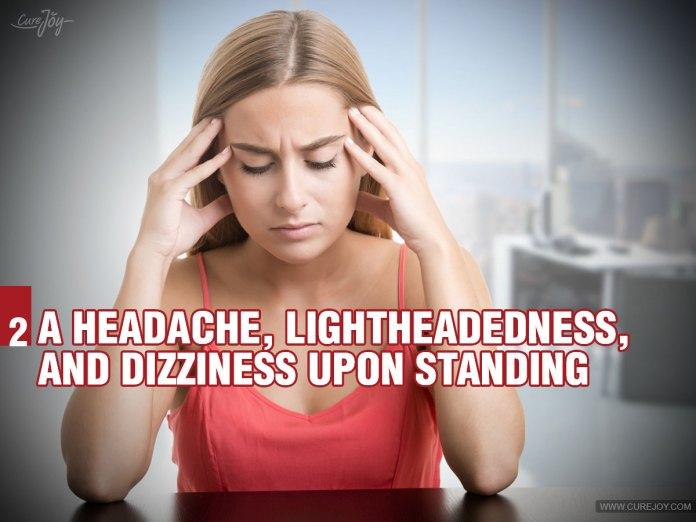2-a-headache-lightheadedness