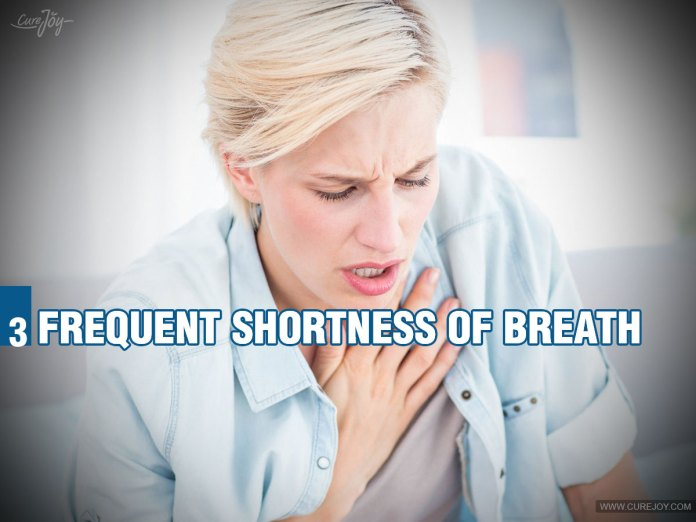 3-frequent-shortness-of-breath