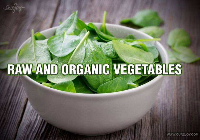 3-raw-and-organic-vegetables