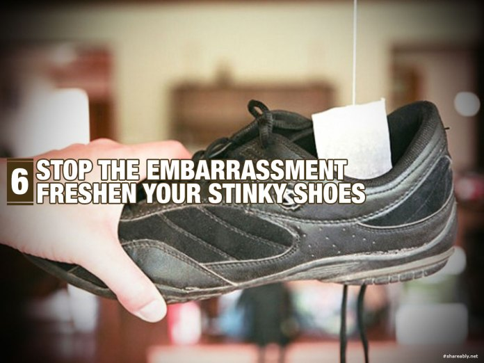 6-stop-the-embarrassment