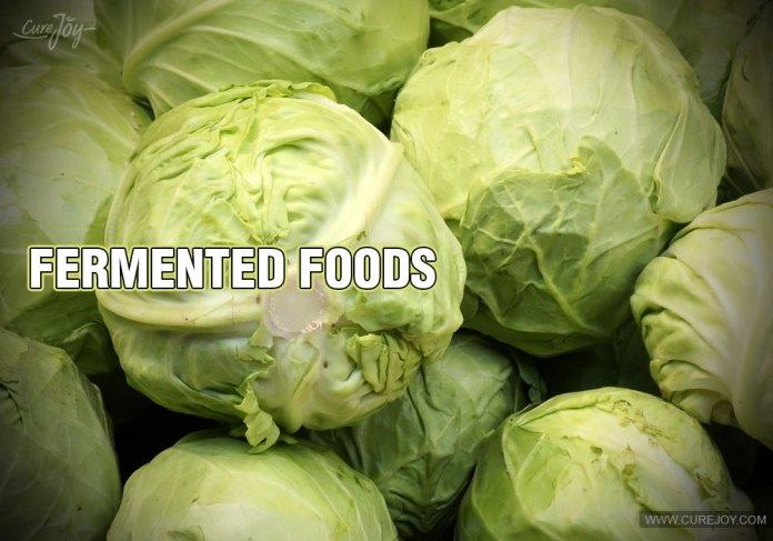 8-fermented-foods