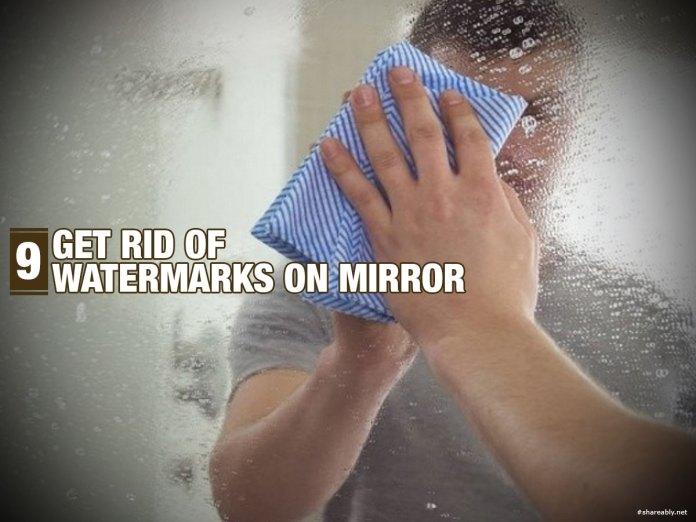 9-get-rid-of-watermarks-on-mirror