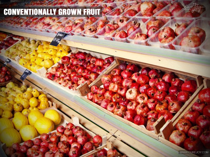 conventionally-grown-fruit
