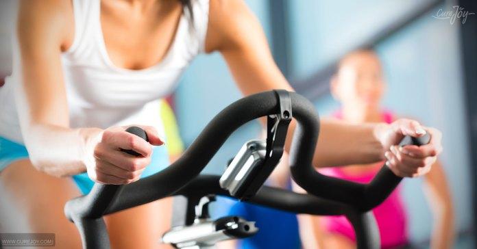 not-exercising-enough
