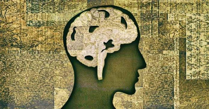 brain tumor symptoms