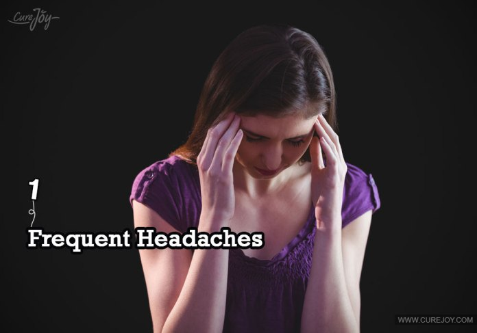 1-frequent-headaches