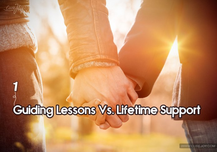 1-guiding-lessons-vs