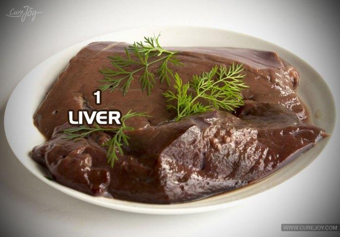 1-liver