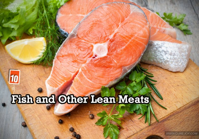 10-fish-and-other-lean-meats
