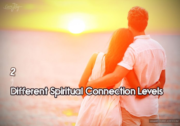 2-different-spiritual-connection-levels