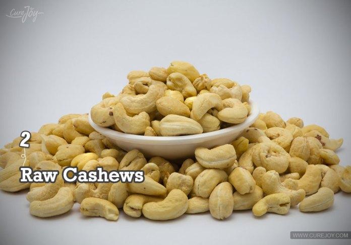 2-raw-cashews