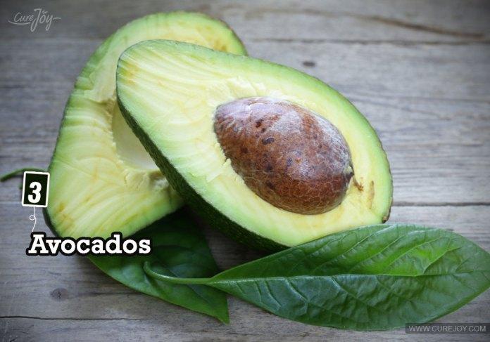 3-avocados