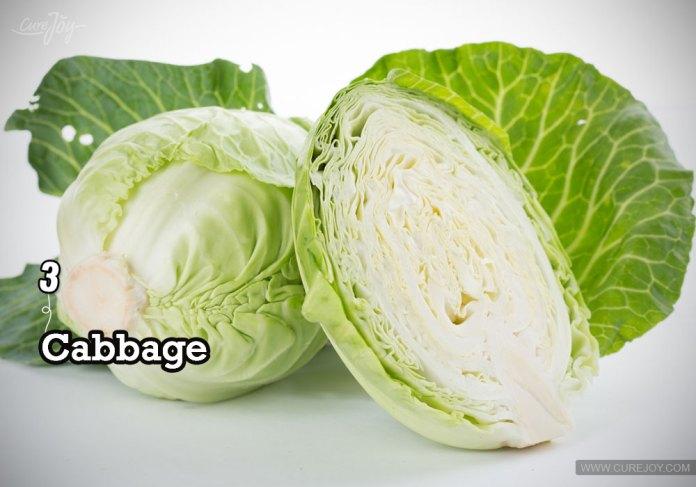 3-cabbage