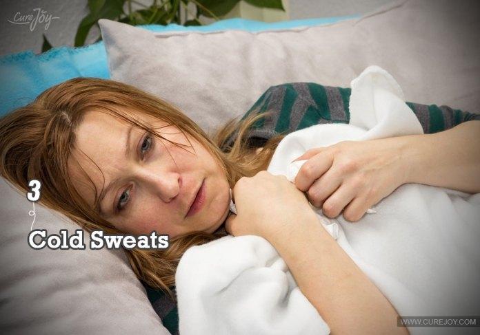 3-cold-sweats
