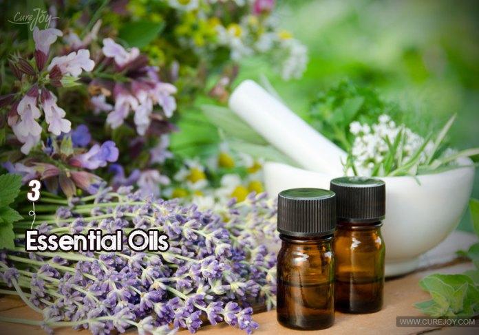 3-essential-oils