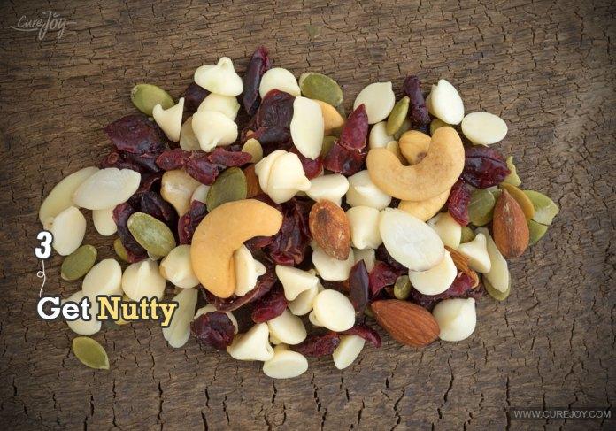 3-get-nutty