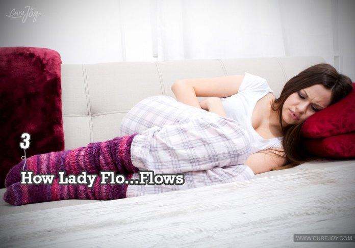 3-how-lady-flo-flows