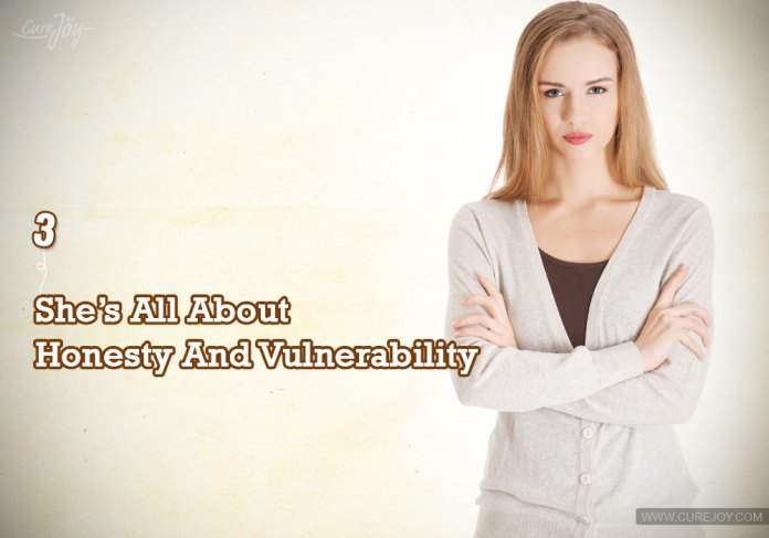 3-shes-all-about-honesty-and-vulnerability