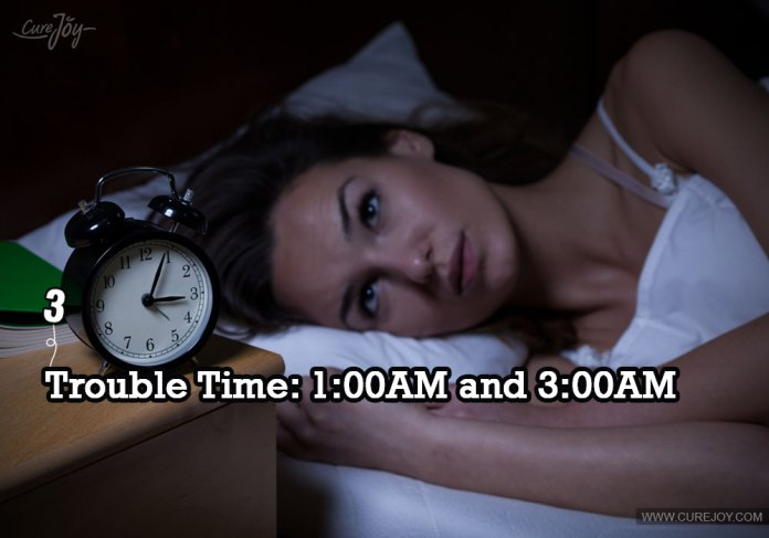 3-trouble-time-1-00am-and-3-00am