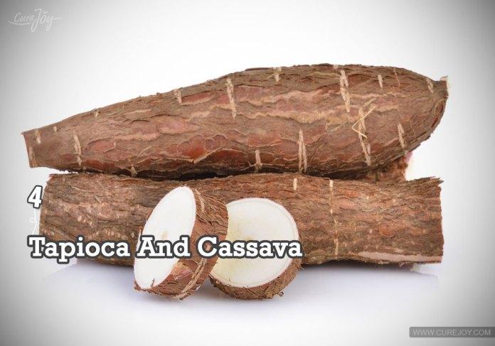 4-tapioca-and-cassava