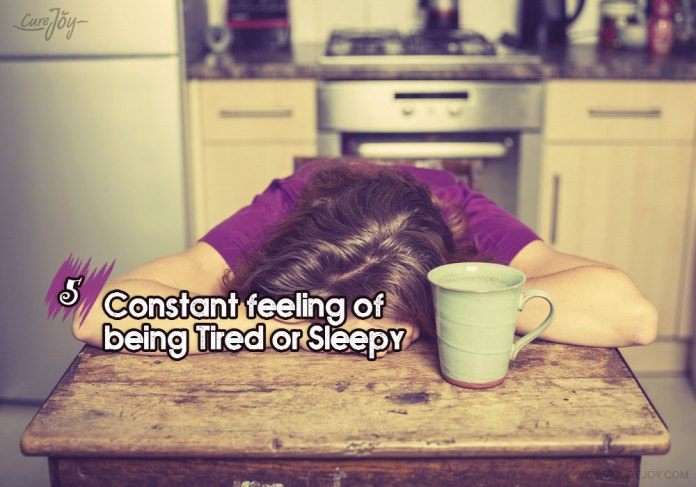5-constant-feeling-of