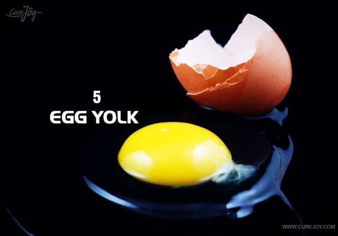 5-egg-yolk