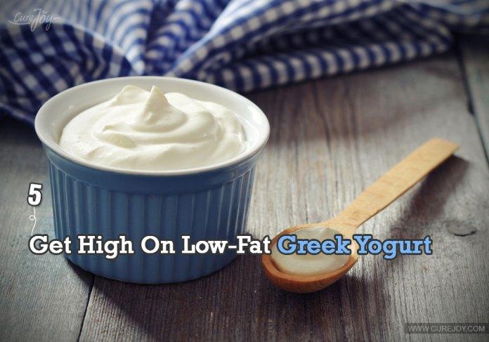 5-get-high-on-low-fat-greek-yogurt