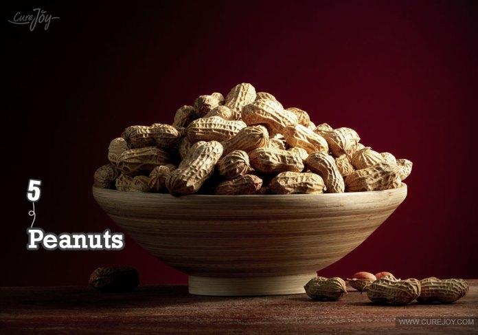 5-peanuts