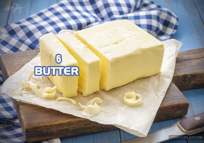 6-butter