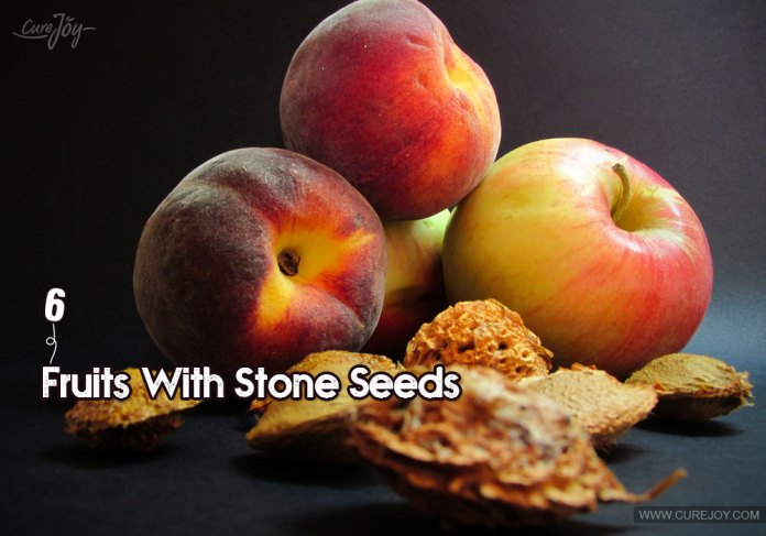 6-fruits-with-stone-seeds