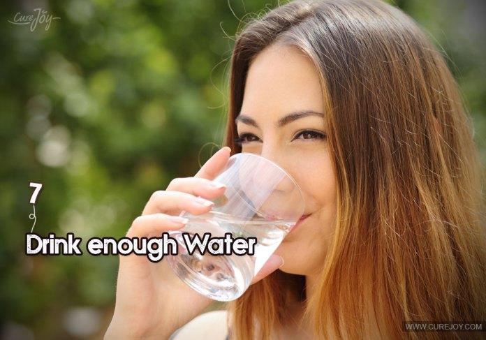 7-drink-enough-water