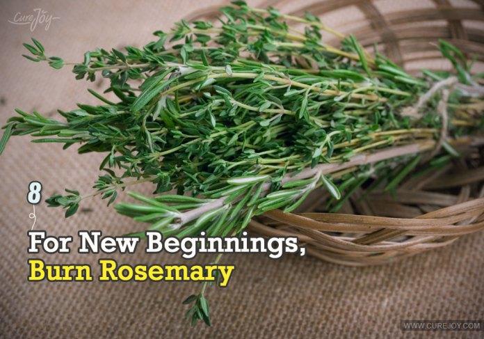 8-for-new-beginnings-burn-rosemary
