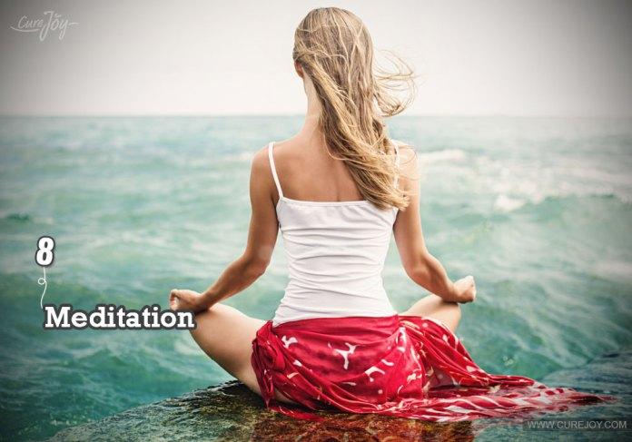 8-meditation