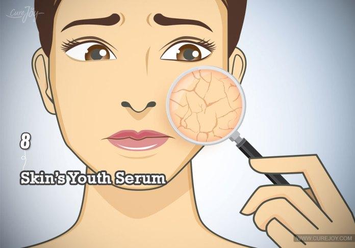 8-skins-youth-serum