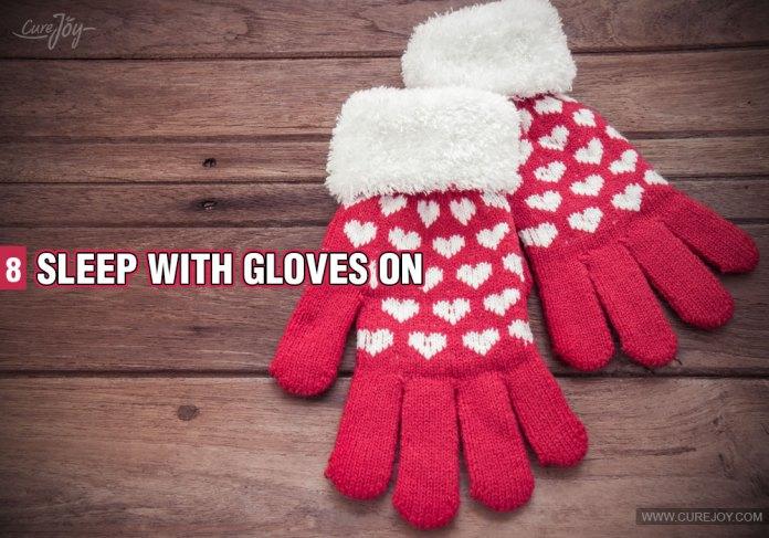8-sleep-with-gloves-on