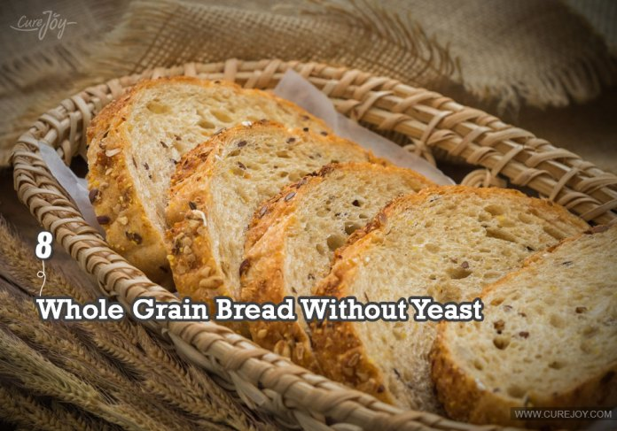 8-whole-grain-bread-without-yeast