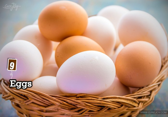 9-eggs