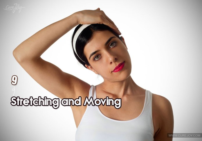 9-stretching-and-moving